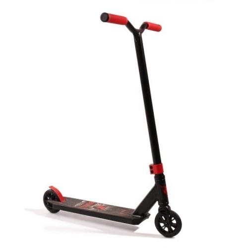 Παιδικό Πατίνι Scooter Δίτροχο Byox Bull