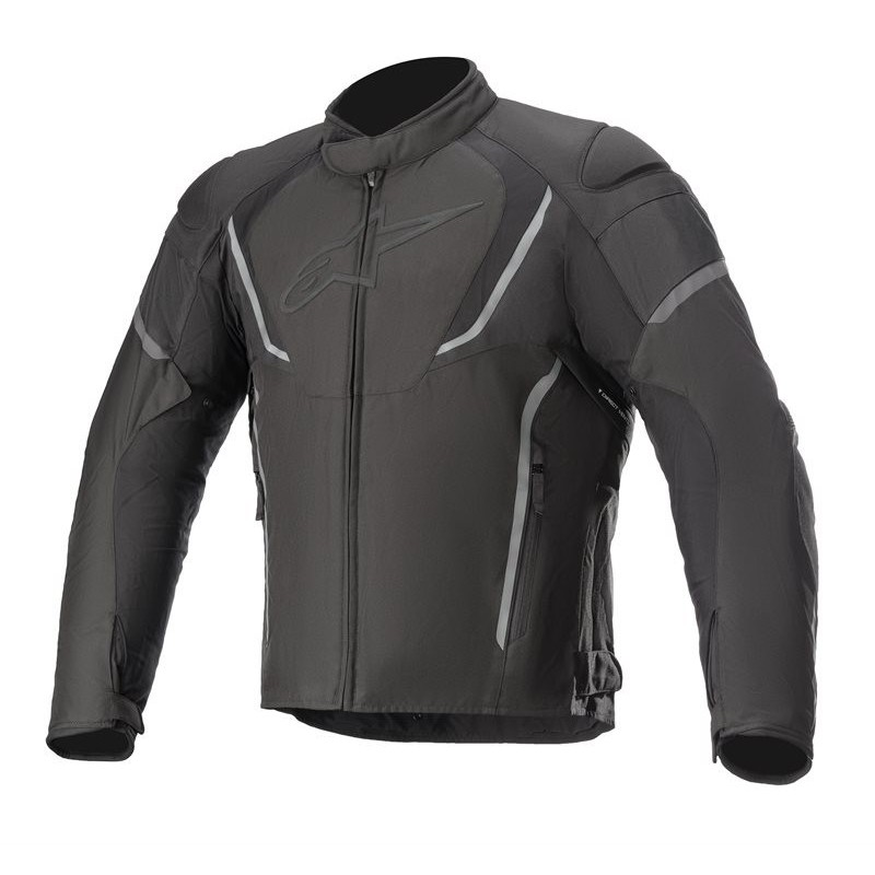 ΜΠΟΥΦΑΝ ALPINESTARS T-JAWS V3 WATERPROOF
