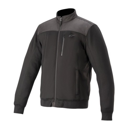 ΖΑΚΕΤΑ ALPINESTARS CAFE TRACK FLEECE