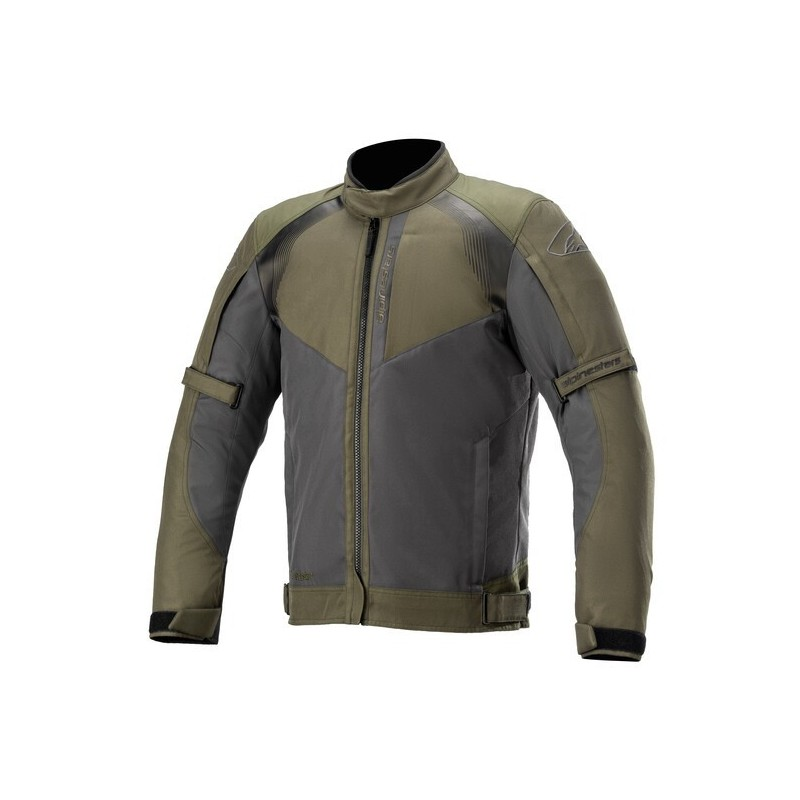 ΜΠΟΥΦΑΝ ALPINESTARS HEADLANDS DRYSTAR®
