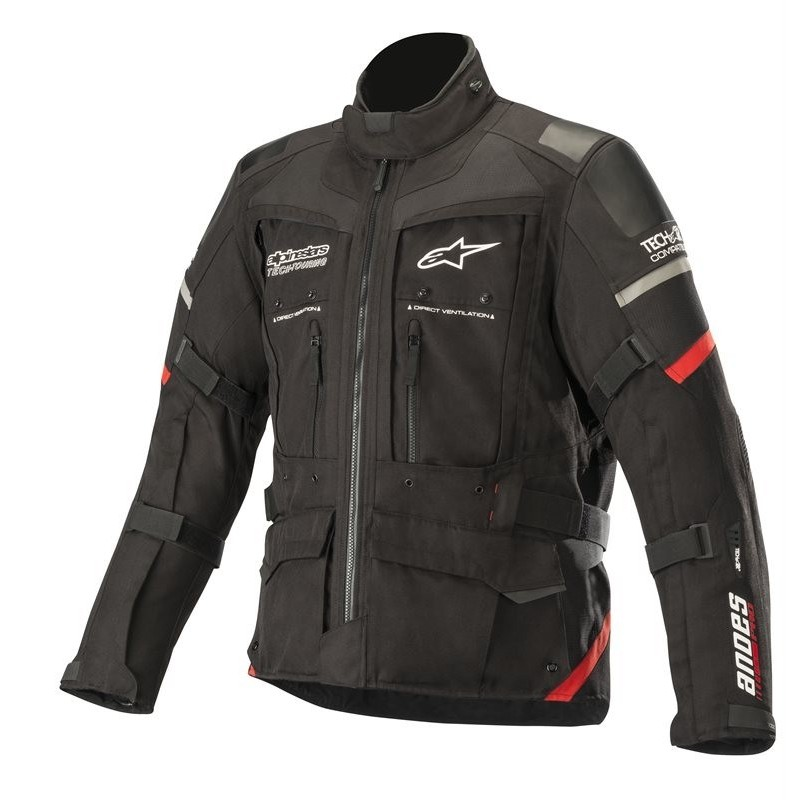 ΜΠΟΥΦΑΝ ALPINESTARS ANDES PRO DRYSTAR® TECH-AIR®