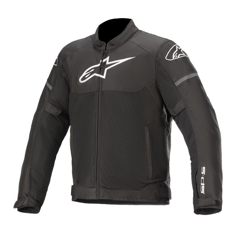 ΜΠΟΥΦΑΝ ALPINESTARS T-SP S AIR