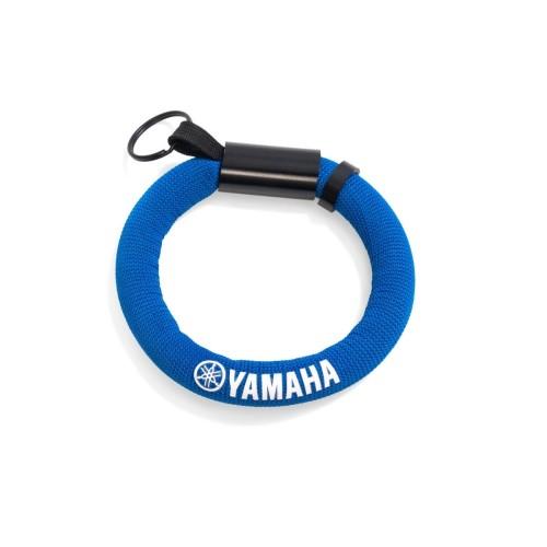Πλωτό μπρελόκ καρπού Yamaha