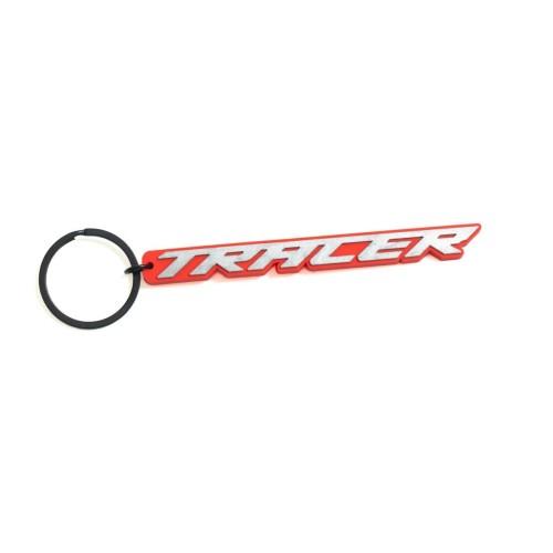 Μπρελόκ Yamaha Tracer Key Ring