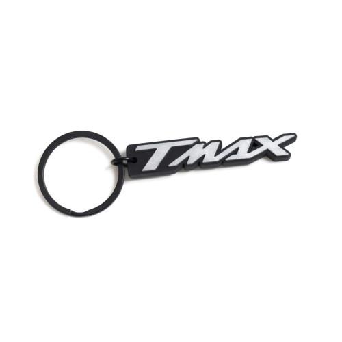 Μπρελόκ Yamaha TMAX