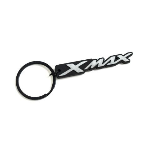 Μπρελόκ Yamaha XMAX