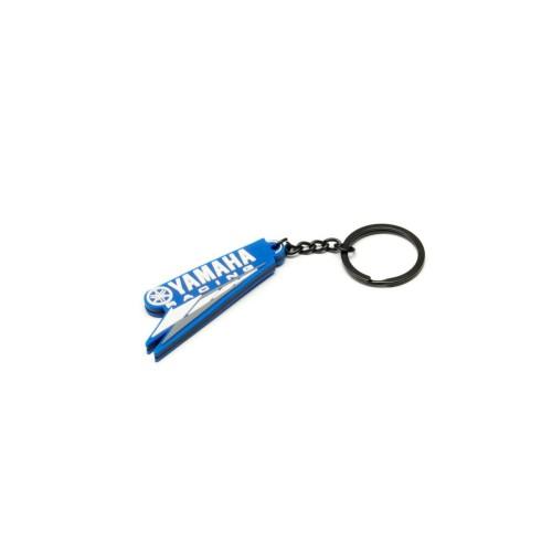 Μπρελόκ Yamaha Paddock Blue