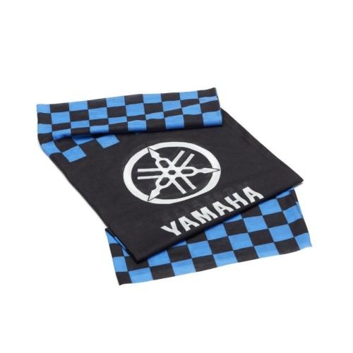 Yamaha Προστατευτικό λαιμού Race