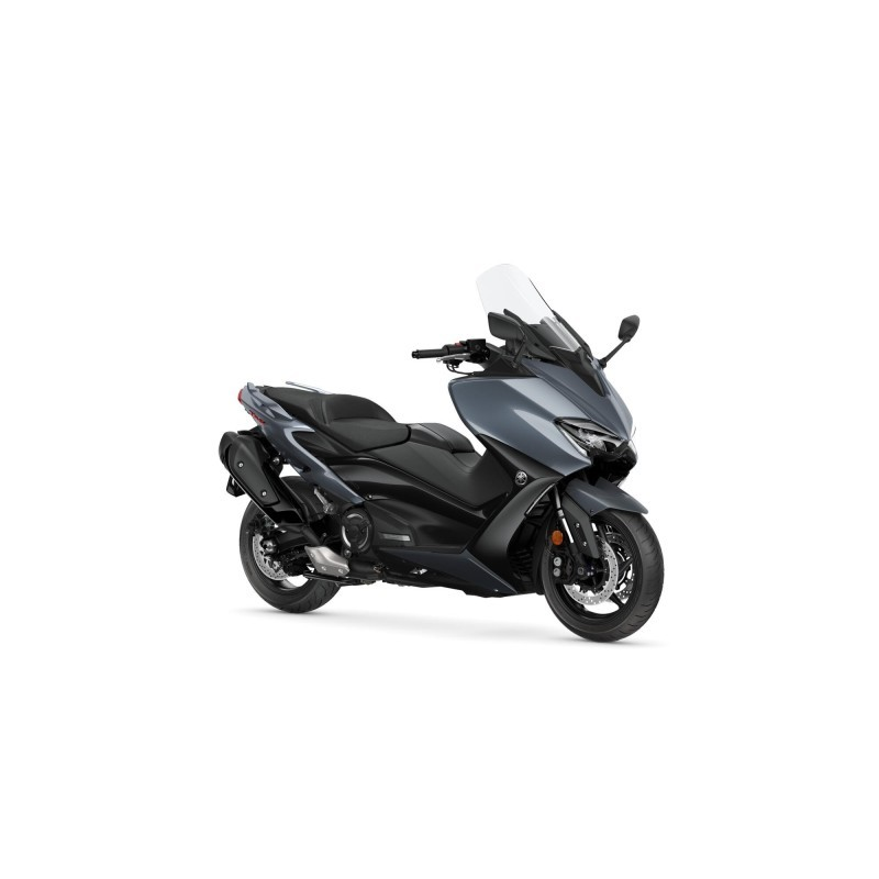 Sport Scooter Yamaha TMAX Tech MAX