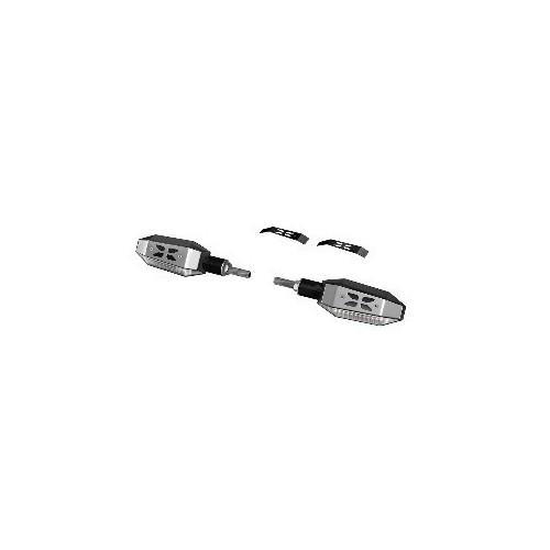 LED BLINKER FRONT PLUS