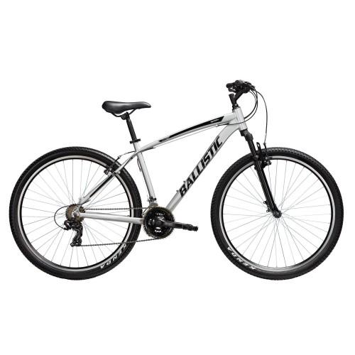 """Ποδήλατο Hardtrail Ballistic 950 Hermes 29"""" - 53cm"""