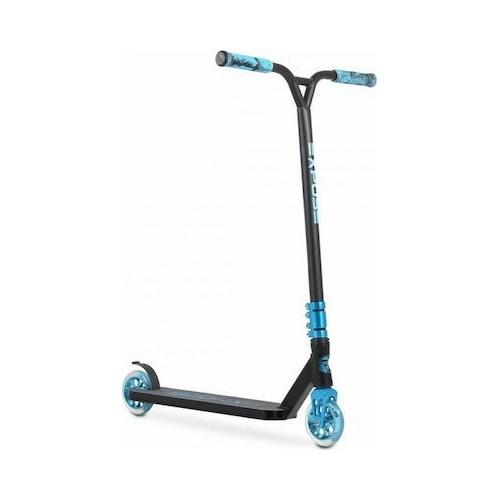 Παιδικό Πατίνι Scooter Δίτροχο Byox Stunt Expose Blue