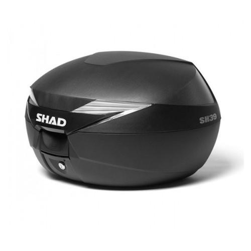Βαλίτσα SHAD SH39 (39 Λίτρων)