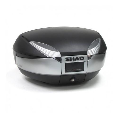 Βαλίτσα SHAD SH48 (48 Λίτρων)