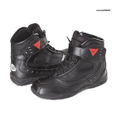 Μπότες Μηχανής MODEKA 40480