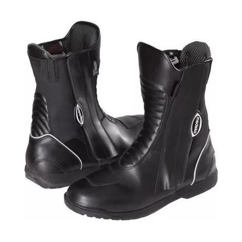 Μπότες Μηχανής MODEKA 40560