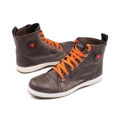 Μπότες Μηχανής MODEKA 40750