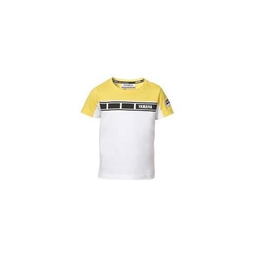 Παιδικό Κοντομάνικο Μπλουζάκι 60th Anniversary (7-8 ετών)