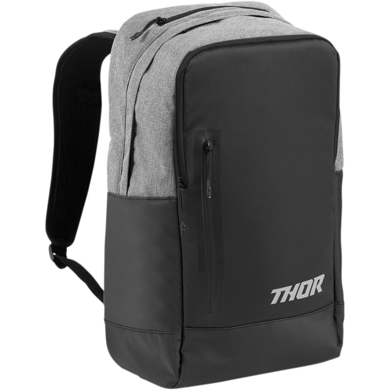 Βαλίτσα Thor Slam Backpack