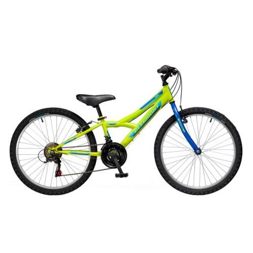 """Ποδήλατο Hardtrail Clermont 685 Sierra 24"""""""