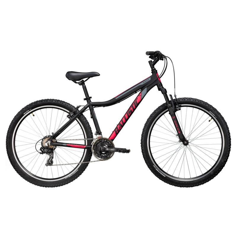 """Ποδήλατο Hardtrail Ballistic 930 Hermes Uni 27.5"""" - 53cm"""