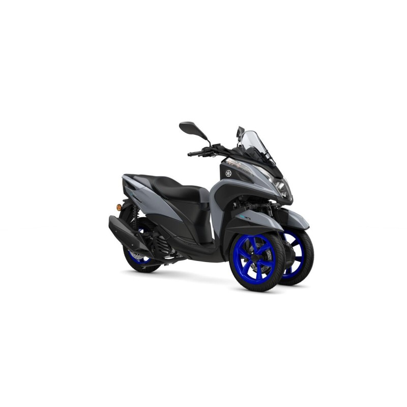 Scooter Yamaha Tricity 125