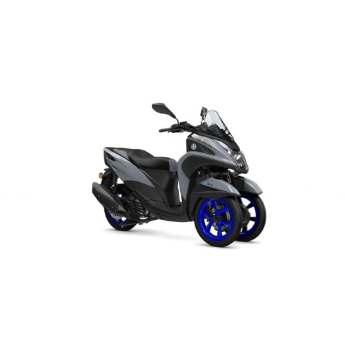 Scooter Yamaha Tricity 155