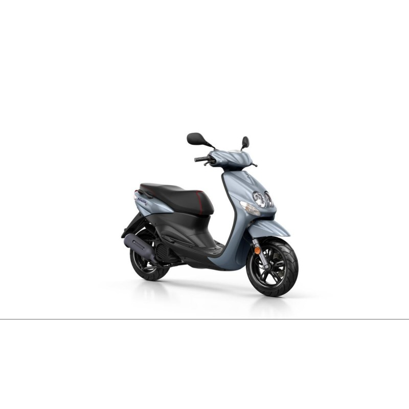 Scooter 50cc Neos 4