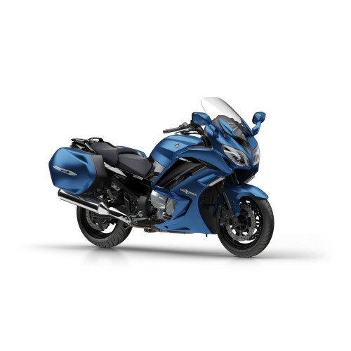 Μηχανη Yamaha  FJR1300AS