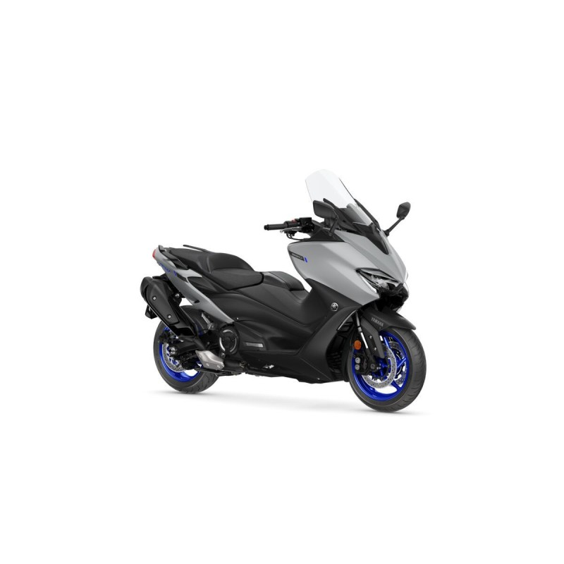 Sport Scooter Yamaha TMAX 560cc