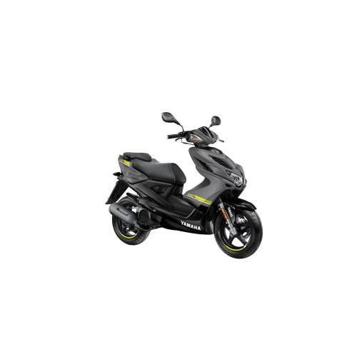 Scooter 50cc  Aerox 4