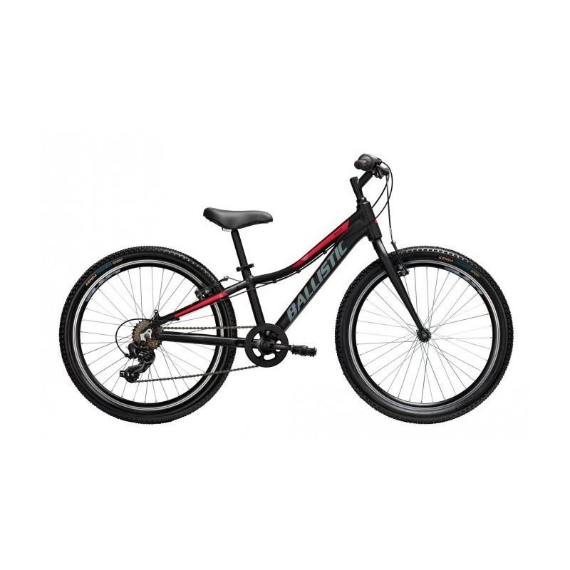 """Παιδικό Ποδήλατο Clermont Berg 24"""""""