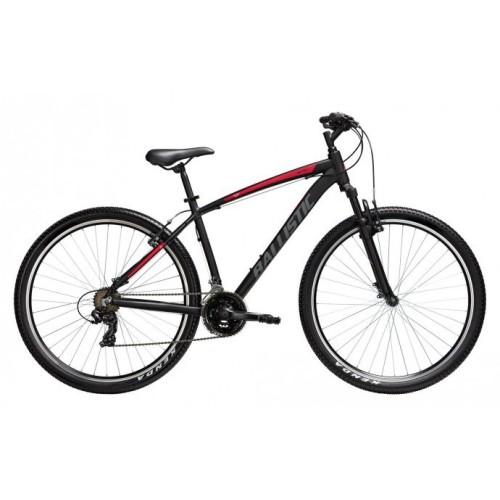 """Ποδήλατο Hardtrail Ballistic 950 Hermes 29"""" - 42cm"""