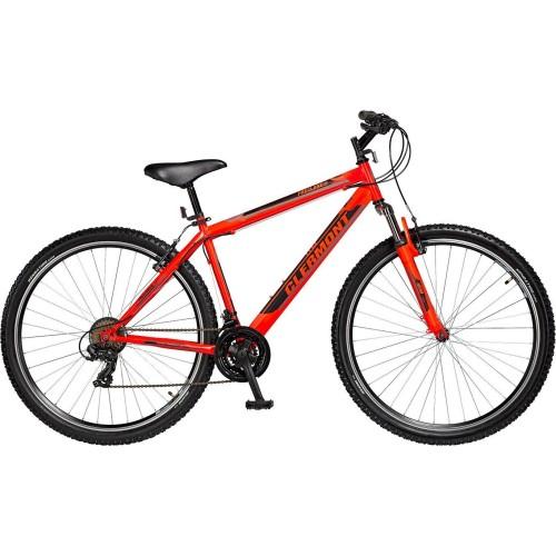 """Ποδήλατο Hardtrail Clermont 715 Freeland 27.5"""" Με Ανάρτηση"""