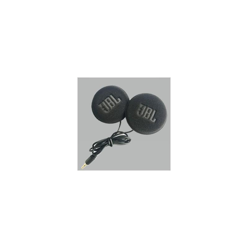 Κιτ Ακουστικών CARDO JBL® 45mm