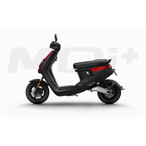 Ηλεκτρικό Scooter NIU MQi+ Lite