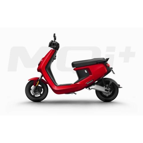 Ηλεκτρικό Scooter NIU MQi+ Sport