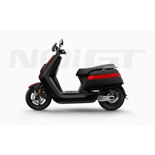 Ηλεκτρικό Scooter NIU NQi GT Sport