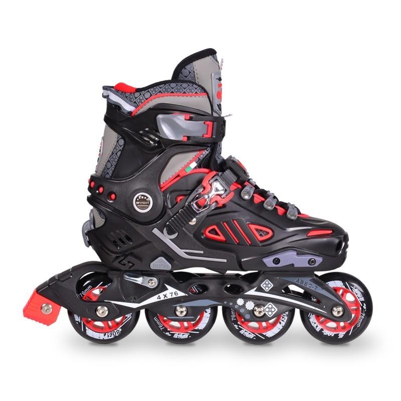 Παιδικά Πατίνια Rollers Byox Inline Edge L 38-41