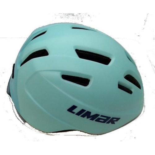 Κράνος Ποδηλάτου Limar 249 Sky 50-56cm