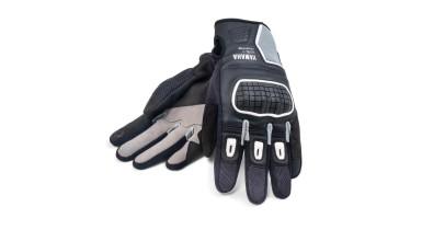 Γάντια Μηχανής