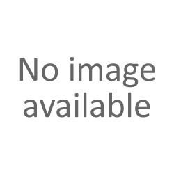 ΛΙΠΑΝΤΙΚΑ GS27/US250141 150GR MOTO TITANIUM ΑΦΑΙΡΕΤΙΚΟ ΓΙΑ ΓΡΑΤΖΟΥΝΙΕΣ/ΓΔΑΡΣΙΜΑΤΑ